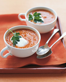 screen shot 2011 03 17 at 9 35 26 am2 spiced tomato & chickpea soup