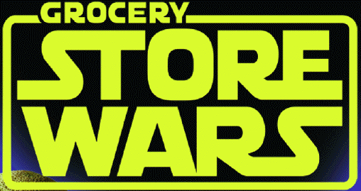 storewars logo from store to store