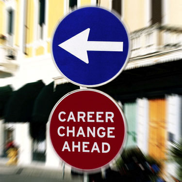 career change Who Should You Consider When Making a Career Decision?